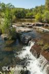 Crystal Creek   LLJ-749  © Jiri Lochman LT