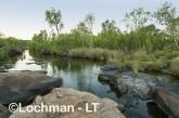 Mitchell Plateau  ACD-100 © Marie Lochman LT