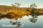 Mitchell Plateau  ACD-101 © Marie Lochman LT
