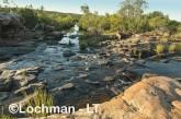 Mitchell Plateau  ACD-102 © Marie Lochman LT