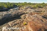 Mitchell Plateau  ACD-104 © Marie Lochman LT