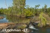 Mitchell Plateau-Crystal Creek ACD-107  © Marie Lochman LT