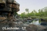 Mitchell Plateau wetlands ABD-277 © Lochman Transparencies