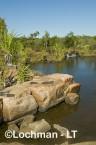 Mitchell Plateau wetlands ABD-494 © Lochman Transparencies