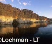 Danggu - Geikie Gorge NP XFY-540 ©Jiri Lochman - Lochman LT