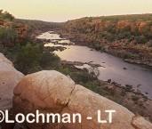 Fitzroy River - Sir John Gorge AMY-690 ©Marie Lochman - Lochman LT