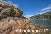 Waychinicup NP - Waychinicup Inlet AJD-423 ©Marie Lochman LT