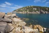Waychinicup NP - Waychinicup Inlet LLW-240 ©Jiri Lochman LT