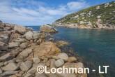 Waychinicup NP - Waychinicup Inlet LLW-241 ©Jiri Lochman LT