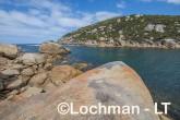 Waychinicup NP - Waychinicup Inlet LLW-244 ©Jiri Lochman LT