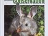 amazing-facts-wildlife-conservation-web
