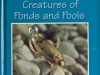 creatures-of-the-ponds-and-pools-web