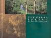 karri-forest-web