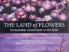 the-land-of-flowers-web