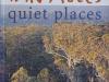 wild-places-quiet-places-web