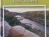 wild-rivers-web